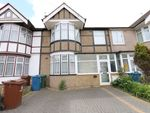 Thumbnail for sale in Prestwood Avenue, Kenton, Harrow