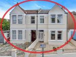 Thumbnail to rent in Norfolk Road, Colliers Wood, London