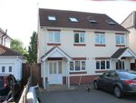 Thumbnail for sale in Braunstone Lane East, Leicester