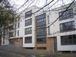 Thumbnail to rent in Great Dovehill, Gallowgate, Glasgow