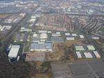 Thumbnail to rent in Unit A, Air Logistics, Speke, Liverpool