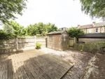Thumbnail for sale in Pendle Road, Streatham/Furzedown