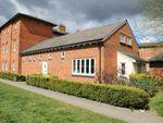 Thumbnail to rent in Nightingales, Bishop's Stortford