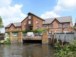 Thumbnail to rent in The Mill, Horton Road, Stanwell Moor, Staines-Upon-Thames, Middlesex