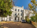 Thumbnail for sale in Kent Road, Southsea, Hampshire