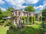 Thumbnail for sale in Elm Tree Road, London