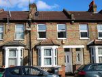 Thumbnail to rent in Broadway Avenue, Croydon