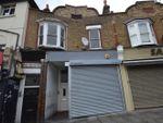 Thumbnail to rent in Marischal Road, London