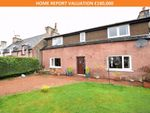 Thumbnail for sale in Fraser Street, Beauly, Inverness-Shire