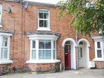 Thumbnail to rent in Eagle Street, Leamington Spa