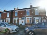 Thumbnail for sale in Ketwell Lane, Hedon, Hull