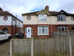 Thumbnail to rent in Tuffley Avenue, Gloucester, Gloucestershire