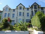 Thumbnail to rent in Royal Avenue West, Onchan, Isle Of Man
