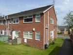 Thumbnail to rent in Oldfield Lane, Wortley, Leeds, West Yorkshire