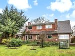 Thumbnail to rent in Firwood Drive, Camberley, Surrey