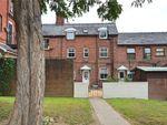 Thumbnail to rent in Market Street, Newtown, Powys