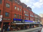 Thumbnail to rent in Ashley House, 8694 High Street, Hounslow, Middlesex