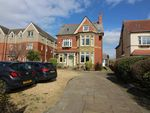 Thumbnail for sale in Clifton Drive North, Lytham St. Annes