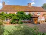 Thumbnail to rent in Pepsal End, Pepperstock, Hertfordshire