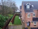 Thumbnail for sale in Tilling Drive, Stone, Staffordshire