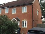 Thumbnail to rent in Bramham Close, Leicester