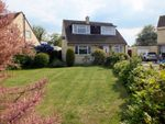 Thumbnail to rent in Cleveland Gardens, Trowbridge, Wiltshire