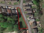 Thumbnail for sale in 0.25 Acre Site Anderson Drive, Darvel KA170De