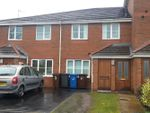 Thumbnail to rent in Stirrup Field, Golborne, Warrington
