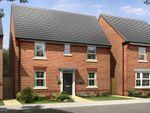 "Thumbnail to rent in ""Hadley"" at Laurels Road, Offenham, Evesham"
