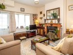 Thumbnail to rent in Main Street, Riccall, York