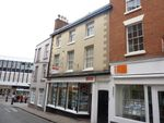 Thumbnail to rent in Market Street, Shrewsbury