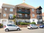 Thumbnail to rent in Windward Quay, Eastbourne