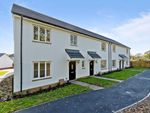 Thumbnail to rent in Hawthorn Place, Uffculme
