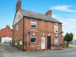 Thumbnail for sale in Nantwich Road, Middlewich