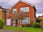 Thumbnail for sale in Queens Close, Bisley, Woking