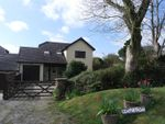 Thumbnail for sale in Keeston, Haverfordwest