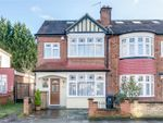 Thumbnail for sale in Edgehill Road, Mitcham