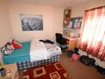 Thumbnail to rent in Collins Terrace, Treforest, Pontypridd