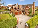 Thumbnail for sale in Beales Lane, Walton Park, Milton Keynes