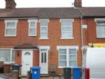 Thumbnail to rent in Gladstone Road, Ipswich, Suffolk