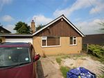 Thumbnail for sale in Chatsworth Drive, Norton Green, Stoke-On-Trent