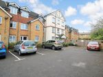 Thumbnail for sale in Kingswood Court, Chingford
