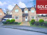 Thumbnail for sale in Dash Farm Close, Weldon, Corby