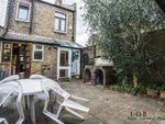 Thumbnail to rent in Rannoch Road, Hammersmith, London