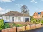 Thumbnail for sale in Old Hale Way, Hitchin