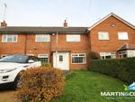 Thumbnail to rent in Spiceland Road, Northfield