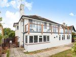 Thumbnail for sale in Southdean Drive, Middleton On Sea, Bognor Regis