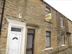 Thumbnail to rent in Salisbury Road, Lancaster