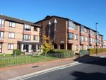 Thumbnail to rent in Penrith Court, Broadwater Street East, Worthing, West Sussex