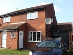 Thumbnail to rent in Easington Drive, Lower Earley, Reading, Berkshire